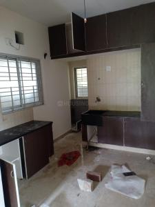 Gallery Cover Image of 950 Sq.ft 2 BHK Independent Floor for rent in Brookefield for 16000