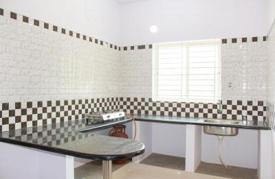 Kitchen Image of Trishul Nest Ff 101 in Koramangala