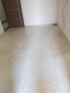 Gallery Cover Image of 960 Sq.ft 2 BHK Apartment for rent in Space Ashley Garden, Mira Road East for 17000
