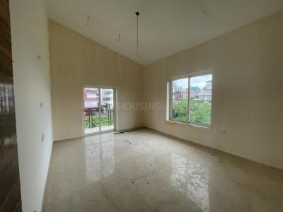 Gallery Cover Image of 4842 Sq.ft 5 BHK Independent House for buy in Povorim for 29500000
