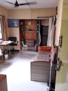 Gallery Cover Image of 550 Sq.ft 1 BHK Apartment for buy in Shreenath Bhavan, Dahisar West for 8000000
