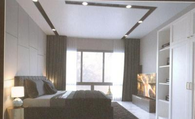 Gallery Cover Image of 630 Sq.ft 1 BHK Apartment for buy in Kandivali West for 9680000