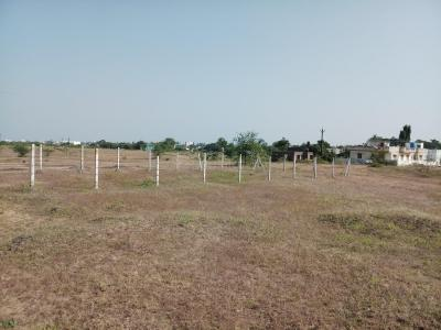 Gallery Cover Image of  Sq.ft Residential Plot for buy in Ojhar for 1250000