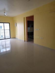 Gallery Cover Image of 1265 Sq.ft 3 BHK Apartment for rent in Rajpur for 20000