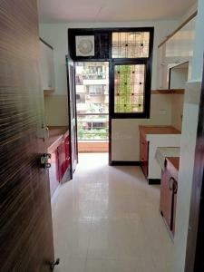 Gallery Cover Image of 1200 Sq.ft 2 BHK Apartment for buy in Metro View Apartment, Sector 13 Dwarka for 9800000