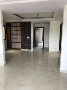 Gallery Cover Image of 1500 Sq.ft 3 BHK Independent Floor for buy in Sector 51 for 11500000