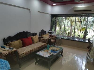 Gallery Cover Image of 2200 Sq.ft 3 BHK Independent House for buy in Andheri East for 35000000