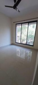 Gallery Cover Image of 550 Sq.ft 1 BHK Apartment for rent in Akshay Om Shree Shanti Kunj, Chembur for 29000