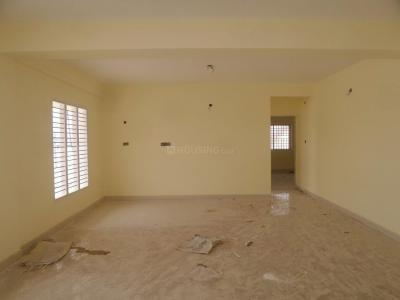 Gallery Cover Image of 1200 Sq.ft 2 BHK Apartment for buy in Horamavu for 6500000