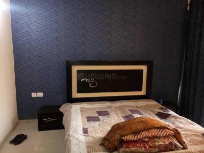 Gallery Cover Image of 1827 Sq.ft 3 BHK Apartment for rent in Cleo County, Sector 121 for 45000