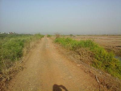 Gallery Cover Image of  Sq.ft Residential Plot for buy in Uran for 499851