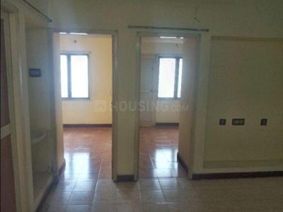Gallery Cover Image of 785 Sq.ft 2 BHK Apartment for rent in Phensly Towers, Tambaram for 14000