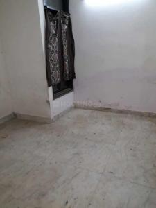 Gallery Cover Image of 1500 Sq.ft 2 BHK Apartment for rent in Dhankawadi for 35000