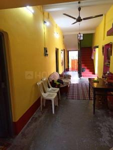 Gallery Cover Image of 2560 Sq.ft 6 BHK Independent House for buy in Chelidanga for 8500000