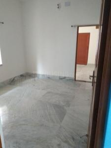 Gallery Cover Image of 750 Sq.ft 2 BHK Independent House for rent in Subhasgram for 5000