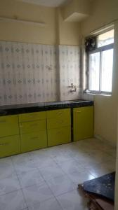 Gallery Cover Image of 1150 Sq.ft 2 BHK Apartment for rent in Seawoods for 20000