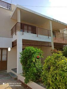 Gallery Cover Image of 2000 Sq.ft 3 BHK Villa for rent in Ghuma for 17000