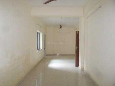 Gallery Cover Image of 1150 Sq.ft 2 BHK Apartment for rent in Tollygunge for 22000