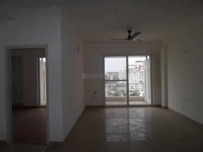 Gallery Cover Image of 1600 Sq.ft 3 BHK Independent Floor for rent in Sector 51 for 32000