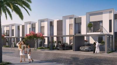 Gallery Cover Image of 1107 Sq.ft 2 BHK Villa for buy in Kharadi for 11000000