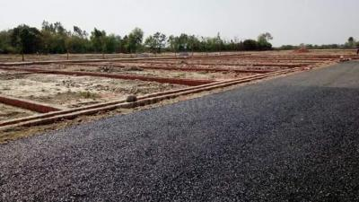 Gallery Cover Image of  Sq.ft Residential Plot for buy in Idgah Colony for 8000000