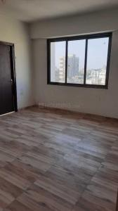Gallery Cover Image of 1300 Sq.ft 3 BHK Apartment for buy in Navrangpura for 15500000
