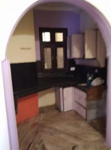 Gallery Cover Image of 1100 Sq.ft 2 BHK Apartment for rent in Rose Valley Apartment, Kaikhali for 7000