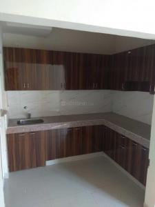Gallery Cover Image of 1710 Sq.ft 3 BHK Apartment for rent in Paramount Emotions, Phase 2 for 16000