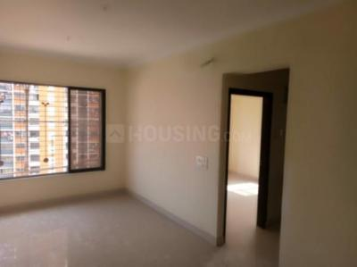 Gallery Cover Image of 476 Sq.ft 1 BHK Apartment for buy in Parel for 15800000
