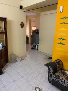 Gallery Cover Image of 950 Sq.ft 2 BHK Apartment for rent in BR CBR Estates, Miyapur for 18000