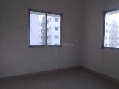 Gallery Cover Image of 1380 Sq.ft 3 BHK Apartment for rent in Godrej Prakriti, Sodepur for 16000