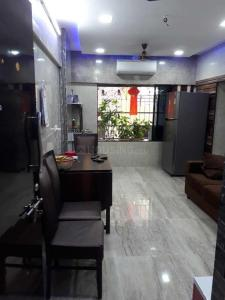 Gallery Cover Image of 875 Sq.ft 2 BHK Apartment for buy in Kandivali East for 16000000