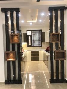 Gallery Cover Image of 1350 Sq.ft 3 BHK Independent Floor for buy in Ramesh Nagar for 16000001