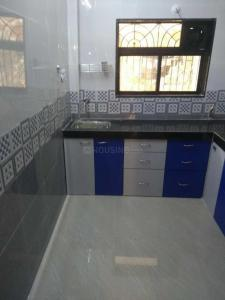 Gallery Cover Image of 980 Sq.ft 2 BHK Apartment for rent in New Panvel East for 10000