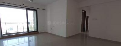 Gallery Cover Image of 1100 Sq.ft 2 BHK Apartment for rent in Malad West for 53000