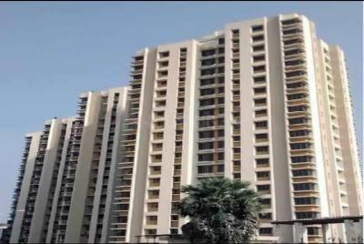 Gallery Cover Image of 1005 Sq.ft 2 BHK Apartment for rent in Thane West for 26000