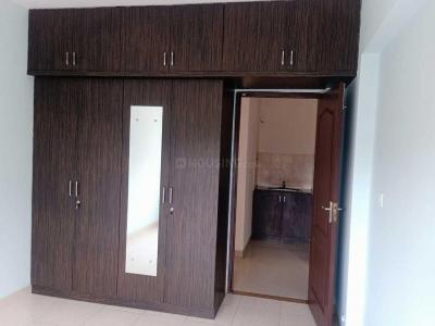 Gallery Cover Image of 1460 Sq.ft 2 BHK Apartment for rent in Akme Encore , Brookefield for 30000