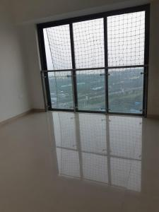 Gallery Cover Image of 1400 Sq.ft 2 BHK Apartment for buy in Sewri for 36000000