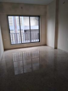 Gallery Cover Image of 1030 Sq.ft 2 BHK Apartment for rent in Santacruz East for 50000