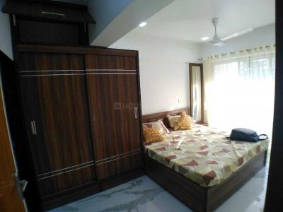 Gallery Cover Image of 788 Sq.ft 1 BHK Apartment for buy in Bhayandar East for 5910000