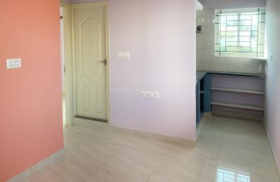 Gallery Cover Image of 400 Sq.ft 1 BHK Independent House for rent in Arakere for 10250