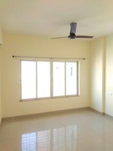 Gallery Cover Image of 1080 Sq.ft 2 BHK Apartment for rent in Tathawade for 18400
