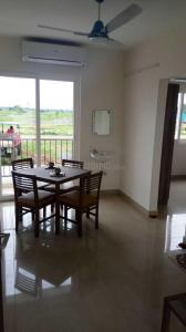 Gallery Cover Image of 717 Sq.ft 2 BHK Apartment for buy in Guduvancheri for 2401000