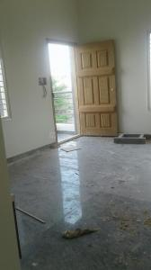 Gallery Cover Image of 1200 Sq.ft 6 BHK Independent House for buy in JP Nagar for 22500000