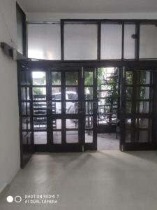 Gallery Cover Image of 900 Sq.ft 1 BHK Independent Floor for buy in Garhi for 7500000