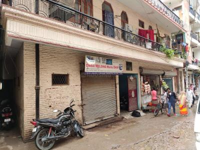 Gallery Cover Image of 2500 Sq.ft 10 BHK Independent House for buy in Vasant Kunj for 22000000