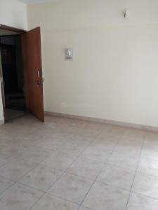 Gallery Cover Image of 550 Sq.ft 2 BHK Apartment for rent in KUL Kubera Sankul, Hadapsar for 15000