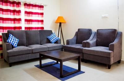 Living Room Image of PG 4642156 Mahadevapura in Mahadevapura