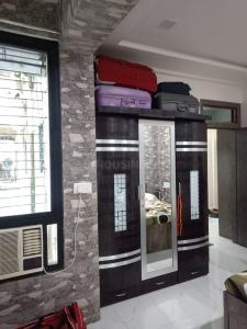 Gallery Cover Image of 850 Sq.ft 1 BHK Apartment for buy in Chembur for 14000000