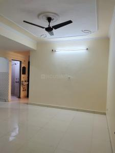 Gallery Cover Image of 600 Sq.ft 1 BHK Apartment for rent in Sun View Apartment, Sector 11 Dwarka for 14000